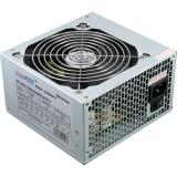 LC-Power LC500H-12 V2.2, ATX-Netzteil Office Serie, 500W