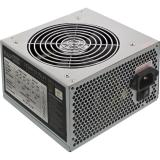 LC-Power LC500-12 V2.31, ATX-Netzteil Office-Serie, 400W, 80+ BRONZE