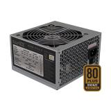 LC-Power LC420-12 V2.31, ATX-Netzteil Office-Serie, 350W, 80+ BRONZE